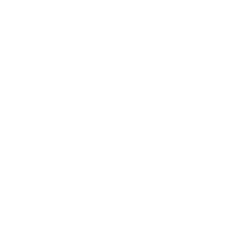 IKEA Station Icon